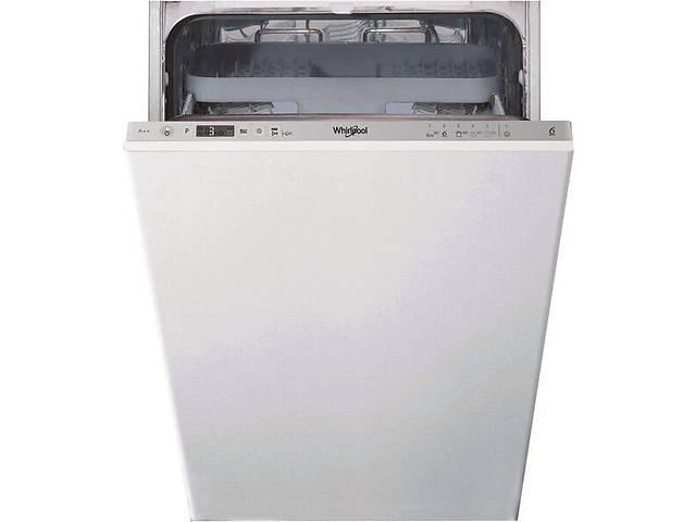 продам Вбудована посудомийна машина Whirlpool WSIC 3M27 C A++ бу в Києві