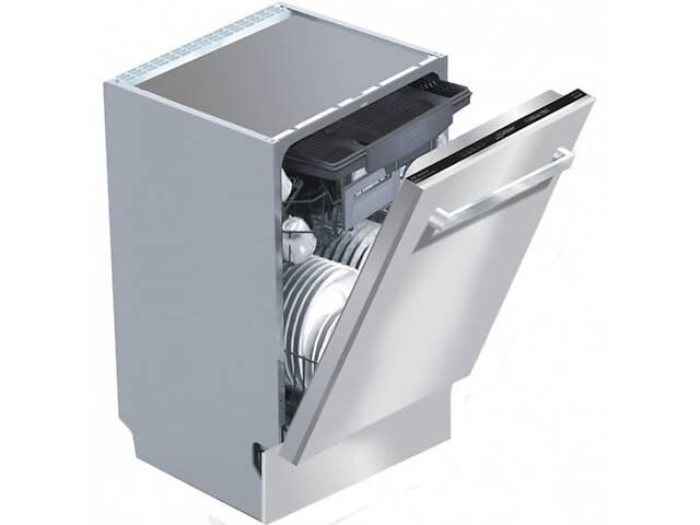 Встраиваемая посудомоечная машина Kaiser S 45 I 60 XL- объявление о продаже  в Києві