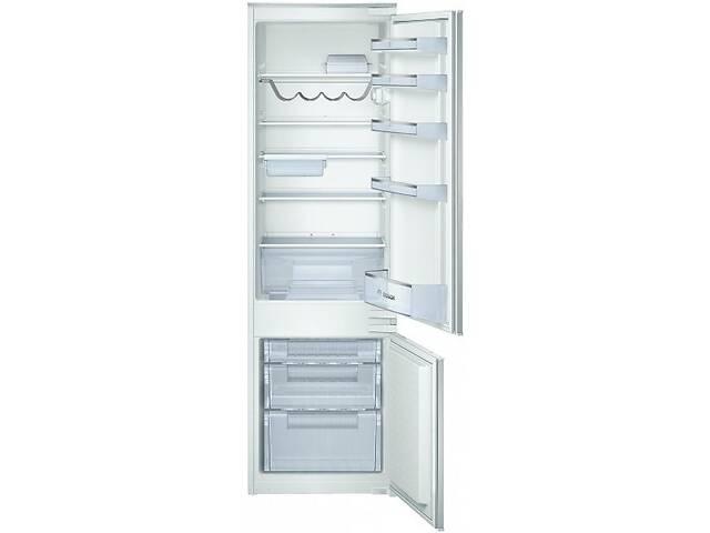 продам Встраиваемый холодильник Bosch KIV 38X20 бу в Киеве