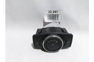 выключатель головного света Ford Fusion Hybrid `13-21 , DG9Z-11654-CB