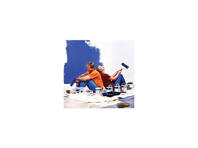 Выполняем весь спектр строительных работ- объявление о продаже  в Житомире