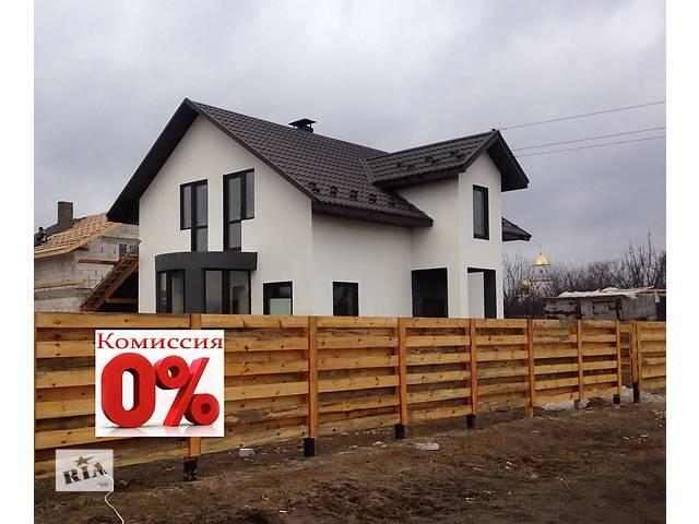 бу Выполняем все строительные работы по коттеджам.  в Киевской области