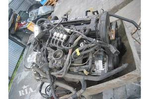 Коллекторы выпускные Chevrolet Evanda