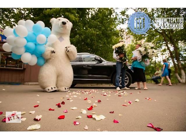 бу Выписка из роддома в Одессе в Одессе