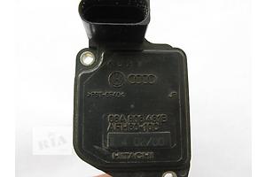 Расходомеры воздуха Seat