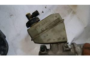 Вживаний бачок головного гальмівного для Renault Kangoo 1997-2007