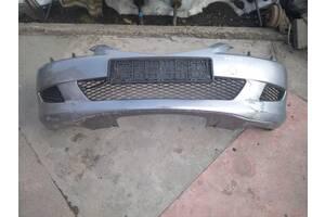 Вживаний бампер передній для Mazda 6 2003