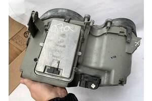 Применяемый блок ксенона зажигания розжига для Mercedes E-Class W210 210 E210 1995-2002 (97а)