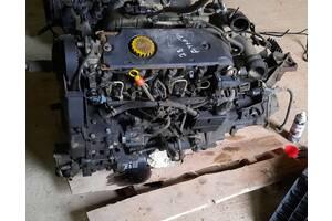 Двигун Fiat Ducato 2.8 2002-2006