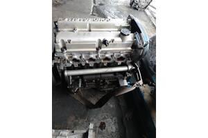 Вживаний двигун для Hyundai Sonata, Santa FE, Tradjet G4JP 2.0