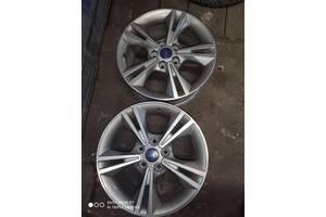 Вживаний диски для Ford Focus
