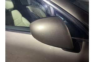 Вживаний дзеркала (Загальне) для Volkswagen Touareg 2015