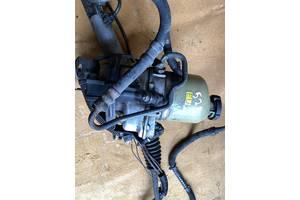 Вживаний електрогідропідсилювач для Opel Astra G Zafira A 1998-2005 (528)