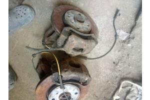 Применяемый тормозной диск для Citroen C1 / Пежо 1072006-2012