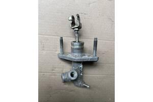 Вживаний головний циліндр зчеплення для Honda CR-V RD1 1996-2002 (37)