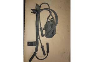 Применяемый катушка зажигания для Citroen Jumpy 2000