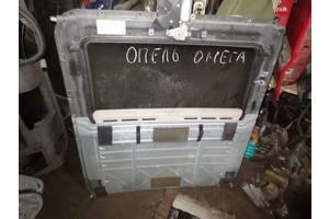 Вживаний люк для Opel Omega B-С 2002р