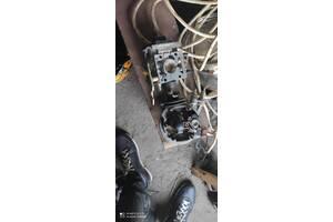 Вживаний моноінжектор для Volkswagen Golf III