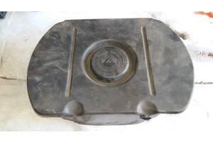 Применяемый ниша запасного колеса для Geely CK 2005-2013