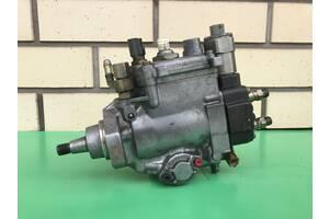 Применяемый топливный насос высокого давления для Opel Astra G 1.7DTI 16V 55kW 2000-2005 год.