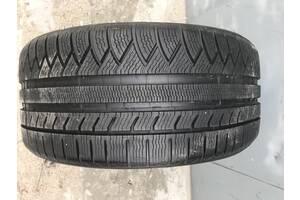 Вживаний шини для Mercedes S 500