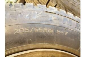 Вживаний шини для Mercedes Vito