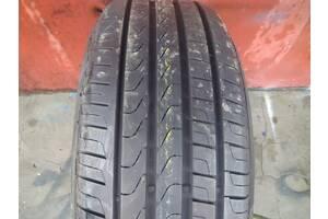 215 50 17 Pirelli Cinturato P7 вживання колесо