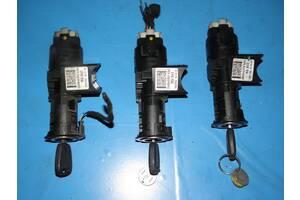 Применяемый замок зажигания / контактная группа для Lancia Ypsilon 00468453610