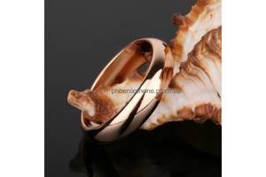 Новые Обручальные кольца