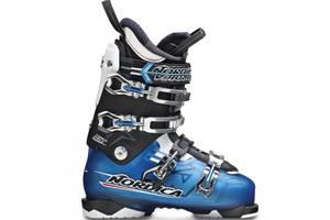 Новые Ботинки для лыж Nordica