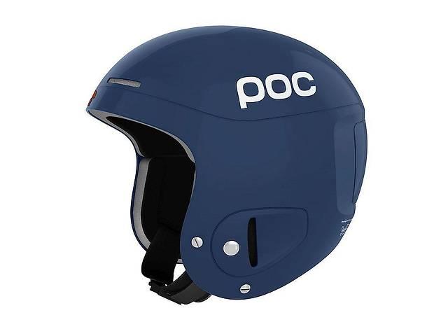 продам Горнолыжный шлем POC 57-58 бу в Львове