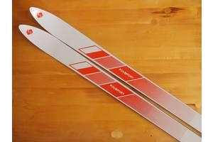 Нові Ковзани для фігурного катання