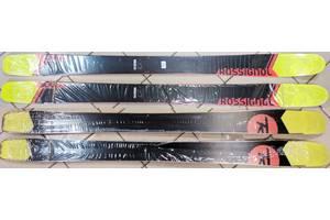 Новые Коньки для фигурного катания Rossignol