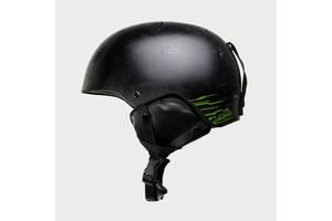 б/у Шлемы горнолыжные