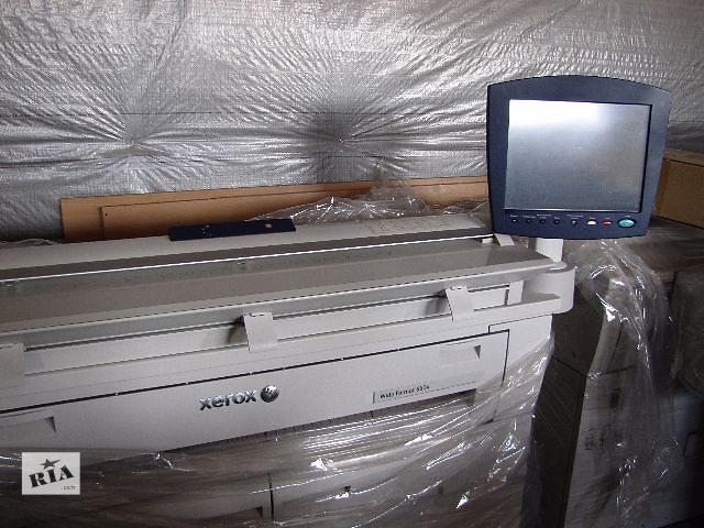 продам Xerox 6604  бу в Днепре (Днепропетровск)