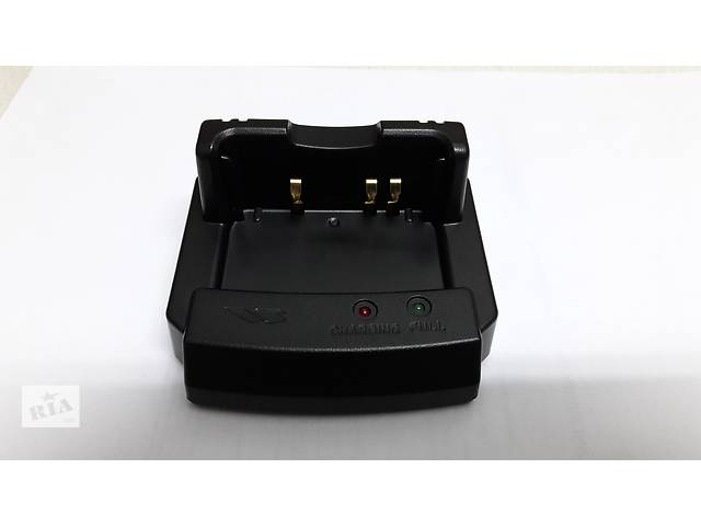 продам Yaesu CD-41 Зарядное устройство бу в Львове