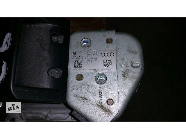 продам иммобилайзер  4F0905852B бу в Костополе