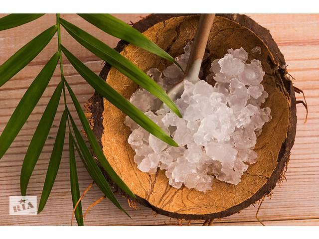 купить бу Индийский морской рис для кваса / тибби / водный кефир в Одессе