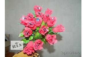 Послуги флориста