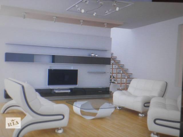 купить бу Изготовление корпусной мебели на заказ http://pride-mebel.io.ua в Чернигове