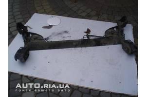 Решётки радиатора Dacia Logan