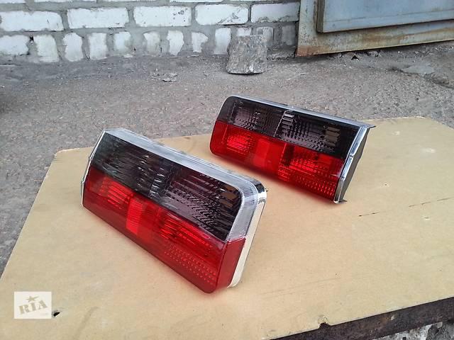 купить бу Задние фонари на ВАЗ 2106 в Запорожье