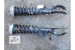 Амортизаторы задние/передние BMW X6