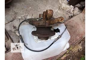 Ступицы задние/передние Opel Omega B