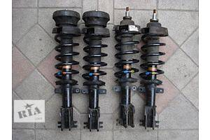 Пружины задние/передние Renault Trafic