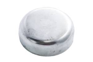 Заглушка диска колесного оригинал ОРИГИНАЛ на CHERY QQ