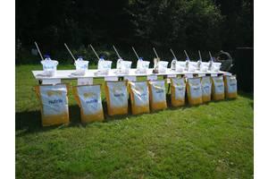 Заменитель молока для телят Литва с 7 дня  без Сои