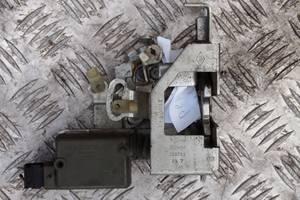 замок задніх правих дверей для Renault Master 1998-2010рв на рено мастер опель мовано ціна 1300гр з електротягою гаранті