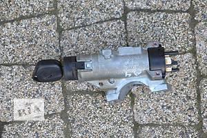 б/у Замки зажигания/контактные группы Volkswagen