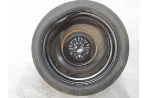 запасное колесо Toyota Camry `07-17 , 42611-06380